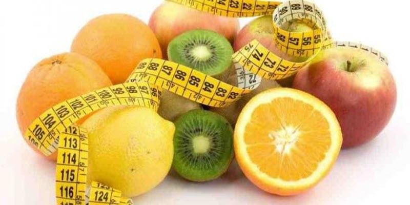 رجيم اللقيمات.. نظام غذائي لإنقاص الوزن سريعاً