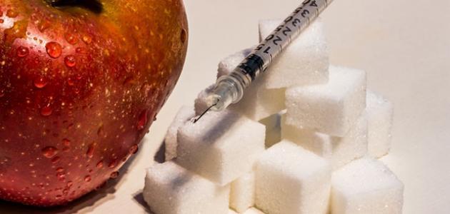 نصائح هامة لمكافحة مرض السكري