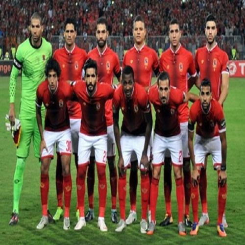 الأهلى يتخطى أول عقبة لتحقيق الحلم الغائب في دوري أبطال أفريقيا