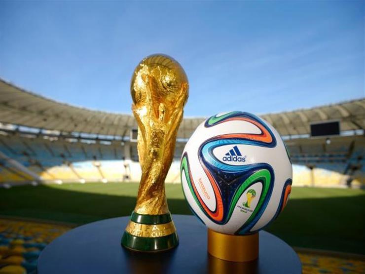 إسرائيل تبث مباريات مونديال روسيا 2018 مجانا للمصريين بالعربية