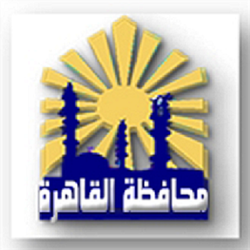 قرارات هامة من محافظ القاهرة لترشيد استهلاك المياه وتغليظ العقوبات