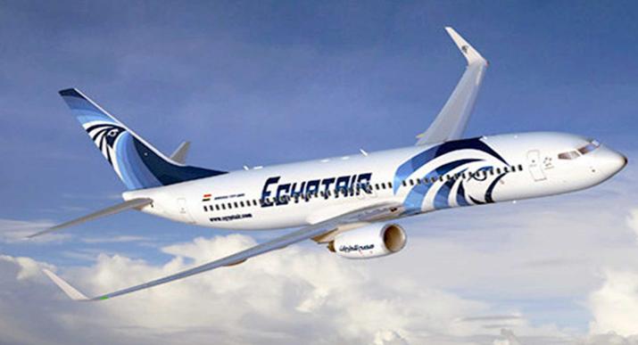 """مفاجأة مدوية.. """"شركة آبل"""" كانت السبب وراء تحطم طائرة مصر للطيران ووفاة 40 مواطن مصري"""
