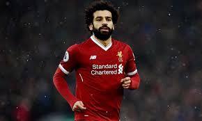 أهم ما أحرزه  محمد صلاح من أهداف كأفضل لاعب في أفريقيا
