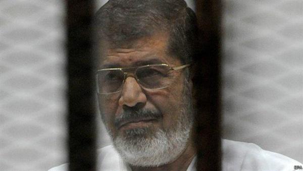 رد عاجل وحاسم من الخارجية المصرية على تصريحات الرئيس التركي بشأن وفاة «محمد مرسي»