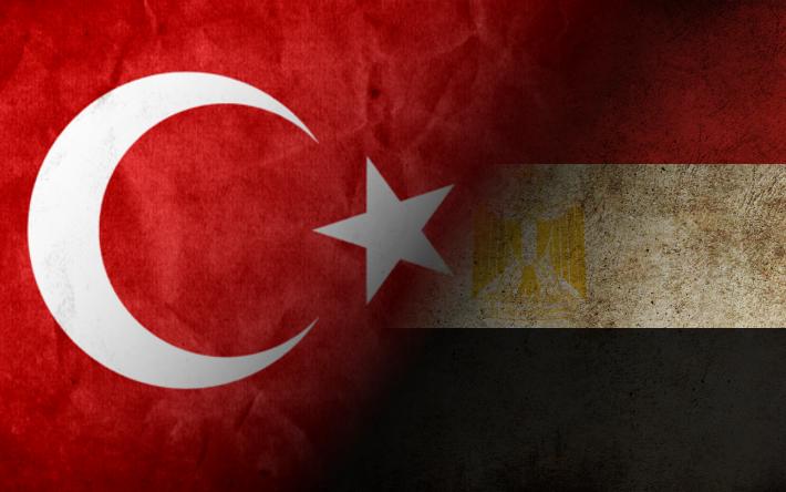 """للمرة الأولى.. تركيا تلجأ لمصر من أجل مواجهة """"غلاء الأسعار"""""""