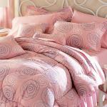 مفارش سرير ايطالي