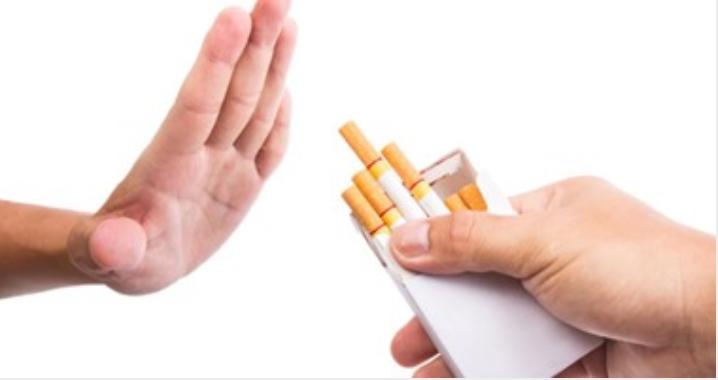 مكافأة غير تقليدية .. 6 أيام أجازة مدفوعة الأجر لغير المدخنين