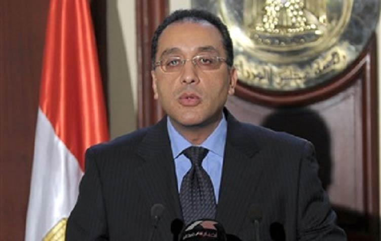 آخر أخبار مصر اليوم الأربعاء أهم الأخبار المصرية 7 مارس 2018
