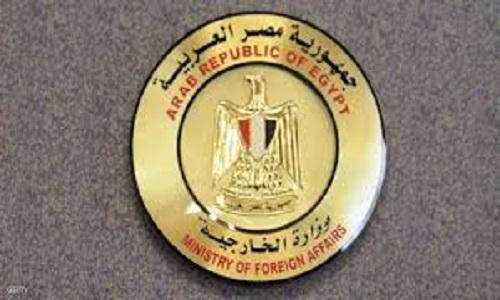 تحذير عاجل من الخارجية للمصريين المتواجدين خارج البلاد 2
