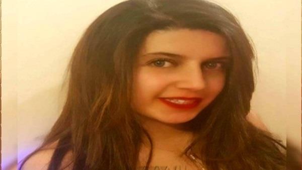 والد الطالبة المصرية مريم عبد السلام ضحية واقعة السحل في بريطانيا يكشف عن تطورات جديدة بالقضية