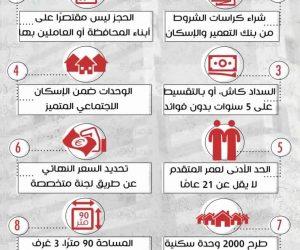 نقلا من موقع مصراوي