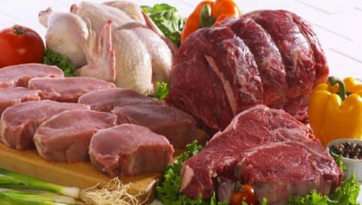 التموين تنفي زيادة أسعار اللحوم والدواجن في المجمعات الاستهلاكية.. وتلك هي الأسعار