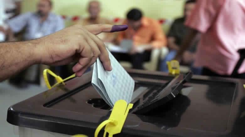 محافظ مطروح يعلن عن مفاجأة مقدمة من رجال الأعمال للمواطنين لتشجيعهم على المشاركة في الانتخابات الرئاسية القادمة 2018