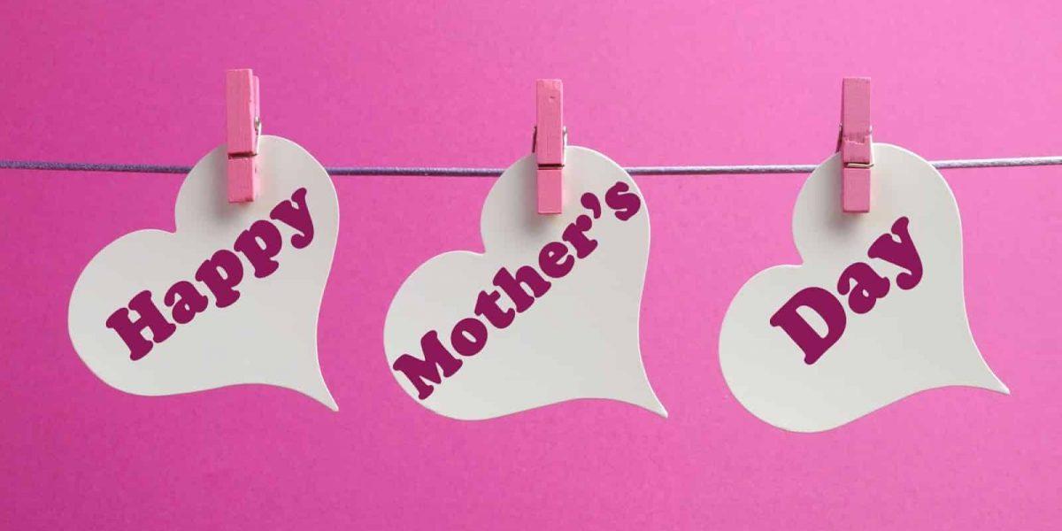 صور وكروت وبطاقات معايدة لعيد الأم – Happy Mother's Day 2020