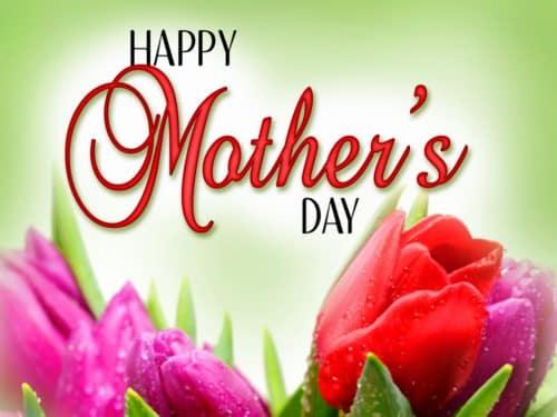 صور وكروت وبطاقات معايدة لعيد الأم - Happy Mother's Day 2020 6