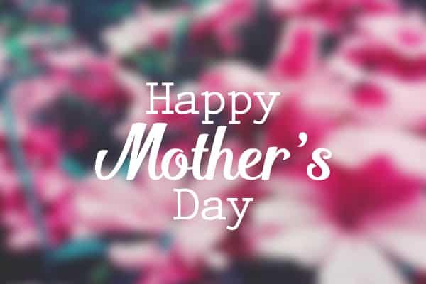 صور وكروت وبطاقات معايدة لعيد الأم - Happy Mother's Day 2020 10