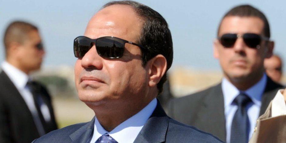 السيسي يستجيب لطلب كامل الوزير.. ويحقق حلم المصريين الذي طال انتظاره (فيديو)