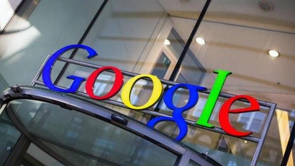 جوجل يحتفل بانطلاق دورة الألعاب البارالمبية 2018