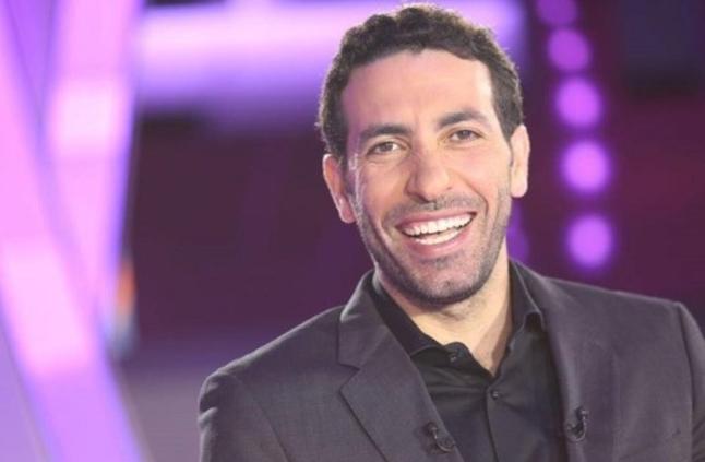 عاجل.. أبو تريكة يوجه رسالة مؤثرة إلى محمد صلاح ولاعبي المنتخب قبل مباراة روسيا