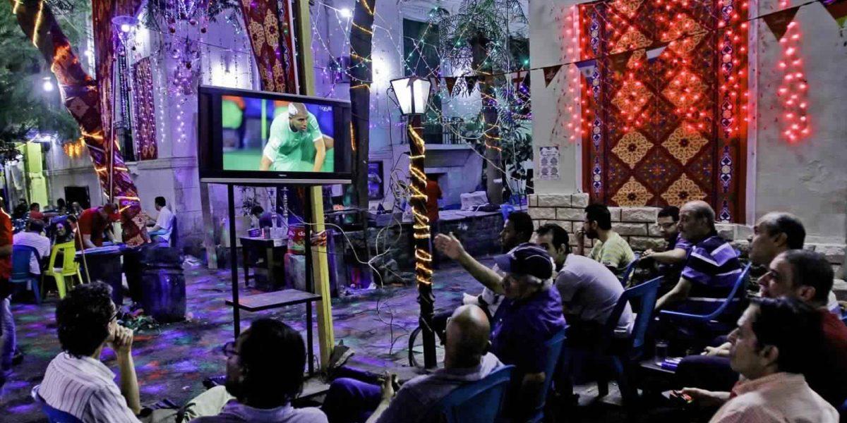 هل سيدفع المشاهد إشتراك من أجل مشاهدة الدوري المصري الموسم المقبل؟ إتحاد الكرة يكشف الحقيقة