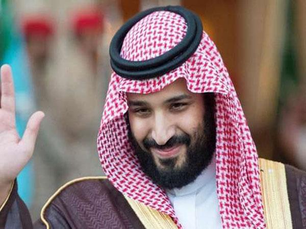 مجلس الغرف السعودية يشيد بزيارة ولي العهد إلى مصر