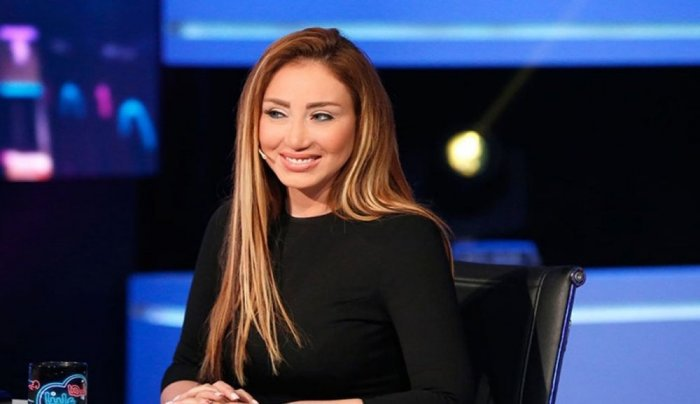 """عاجل.. بيان رسمي لقناة النهار يكشف """"فضيحة جديدة"""" لـ ريهام سعيدة !!"""
