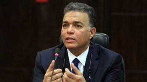وزير النقل: متابعة آخر مستجدات حادث تصادم قطاري البحيرة