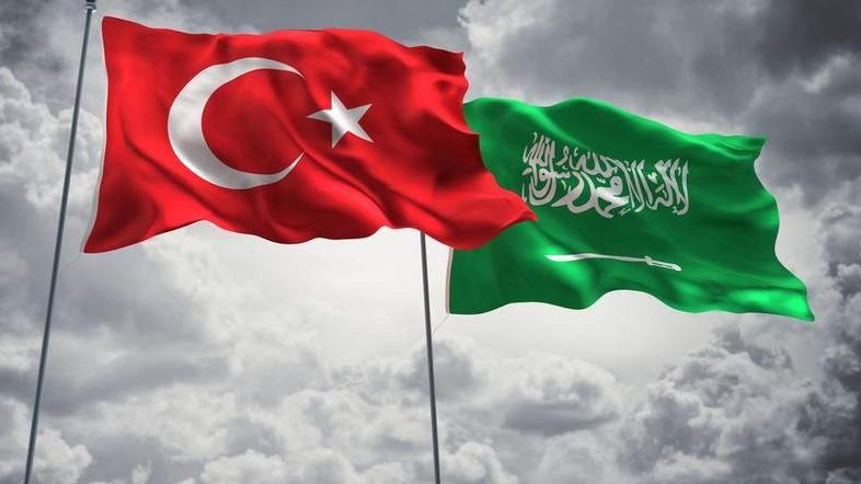 """بوادر أزمة دبلوماسية جديدة بين """"تركيا والسعودية"""".. وقرار عاجل من المملكة"""