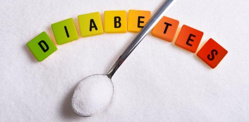 علاج مرض السكري بأسلوب طبي
