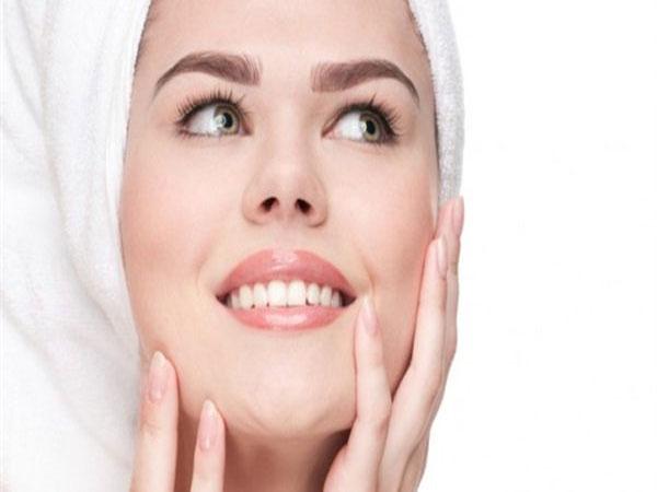 بالفيديو .. ماسكات طبيعية تفيد بشرتك خلال فترة الصيام