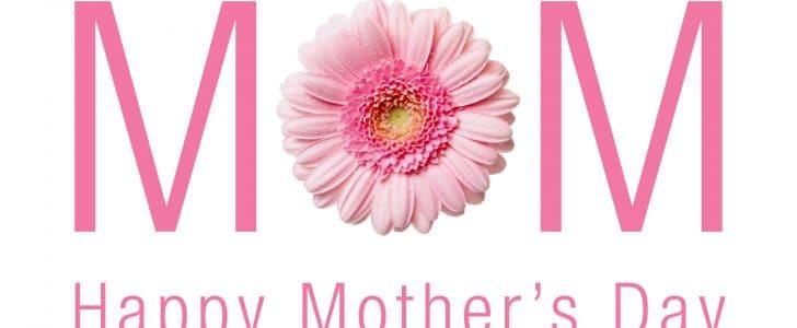صور وكروت وبطاقات معايدة لعيد الأم - Happy Mother's Day 2020 1