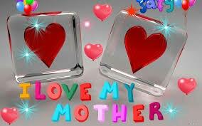 أجمل صور الأم