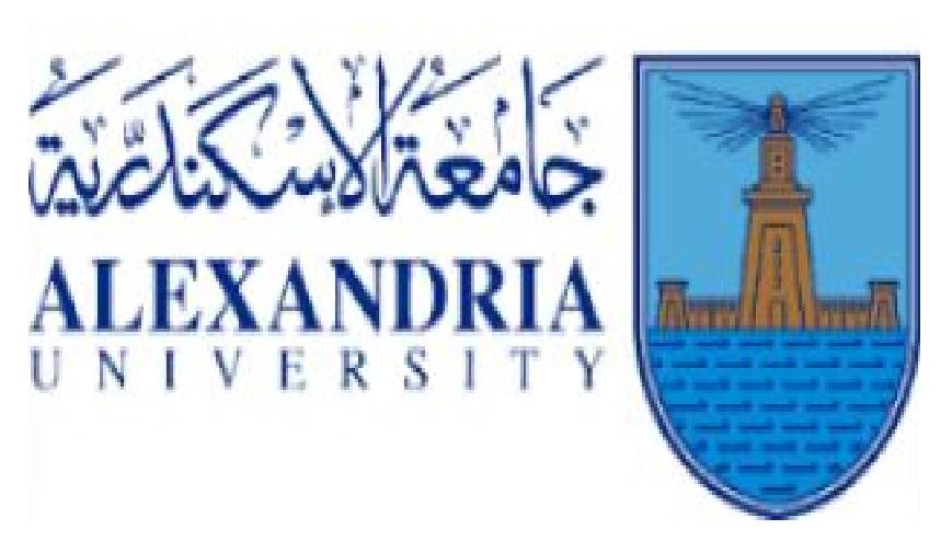 وظائف خالية بمستشفيات جامعة الإسكندرية