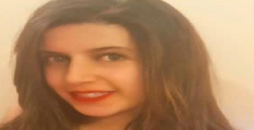 بالفيديو| والد الطالبة مريم عبدالسلام يكشف تفاصيل حادث الاعتداء على ابنته في بريطانيا