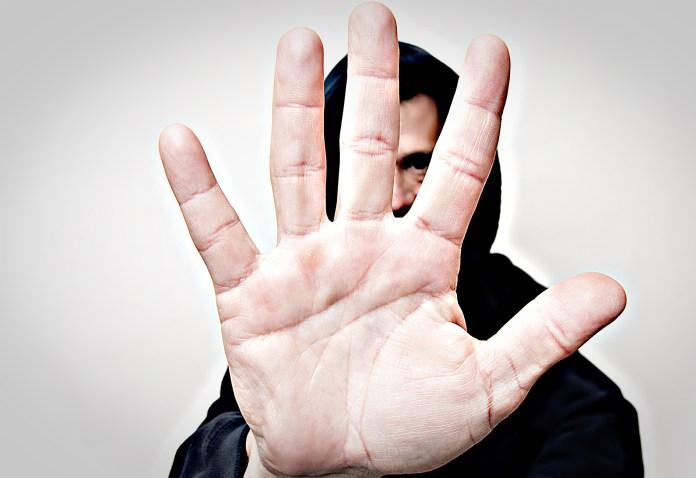 «التحاليل مفاجئة.. والفصل فوراً».. أول وزارة مصرية تُطبق رسمياً إجراء تحليل المخدرات على موظفيها 2