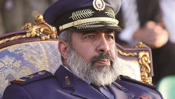 رئيس أركان الجيش القطري في السعودية.. إليكم التفاصيل بالصور