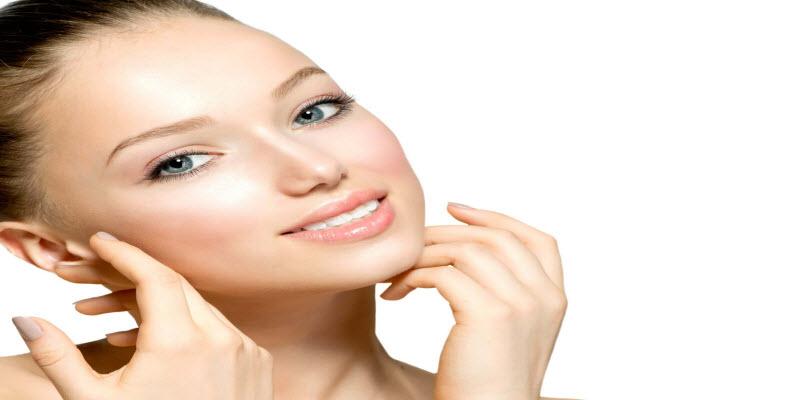 أسهل طرق إزالة شعر الوجه في المنزل وبطريقة نجمات السينما