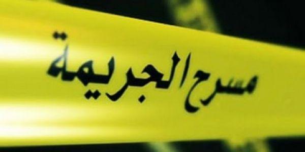 جريمة بشعة بحق طفلة داخل أحد المساجد بمصر .. وتفاصيل مثيرة
