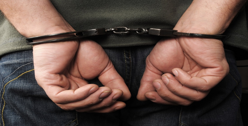 حكم بالحبس سنة بحق مسؤول جامعي لإدانته بممارسة علاقة حميمية مع سيدات وطالبات داخل الجامعة