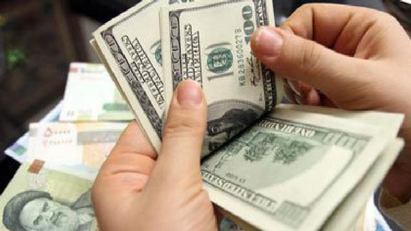 الجديد في سعر الريال السعودي والدولار الامريكي اليوم في البنوك و السوق السوداء