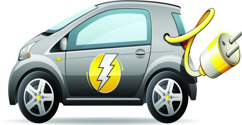 بعد التسهيلات لاستيراد السيارات الكهربائية.. تعرف على أسعارها وتكلفة الشحن