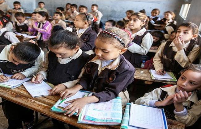 رسمياً.. التعليم تحسم الجدل بشأن احتساب يوم السبت إجازة رسمية بالمدارس