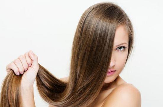 مشاكل الشعر