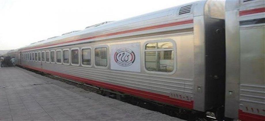 تعرف على موعد زيادة أسعار تذاكر القطارات والمترو