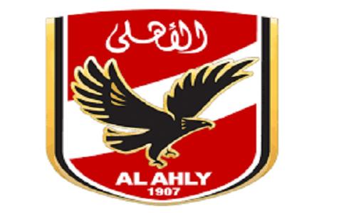 النادي الأهلي يلعب أهم مبارياته في دوري أبطال إفريقيا بحضور الجماهير