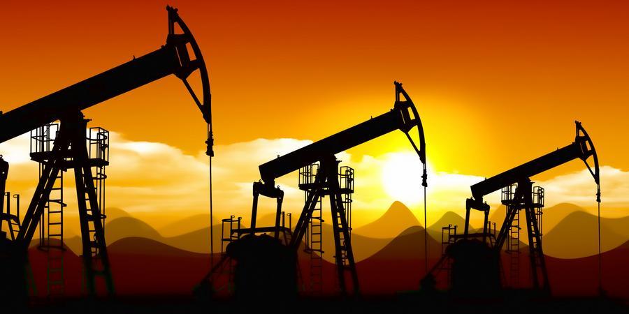 رويترز: صادرات النفط العراقي من الموانئ الجنوبية 3.45 مليون برميل يوميا في مارس