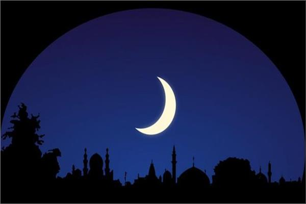 عاجل| «حقيقة تحديد موعد عيد الأضحى المبارك» وبيان حاسم من مجلس الوزراء المصري