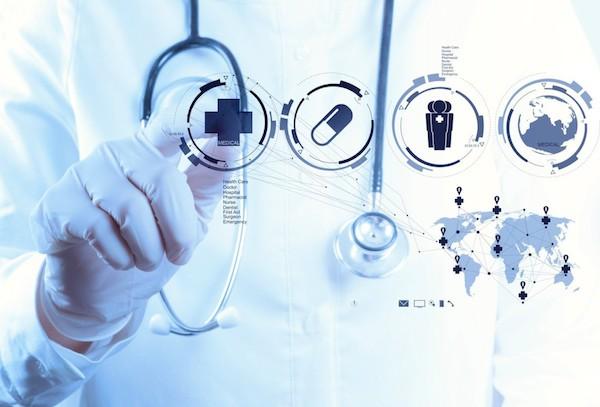 خطوات بسيطة لمعرفة أمراض خطيرة دون زيارة الطبيب
