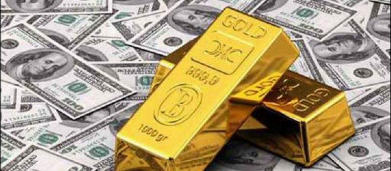 بالأرقام البنك المركزي المصري يعلن عن ارتفاع الاحتياطي من العملات الأجنبية والذهب
