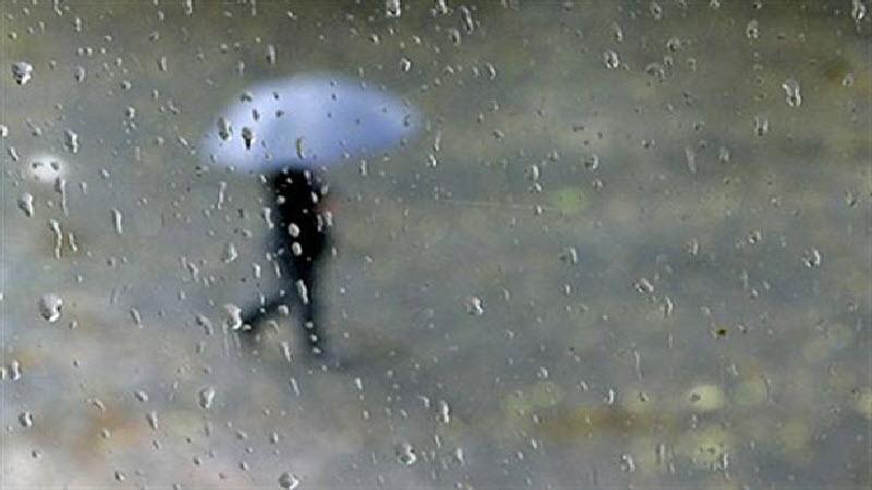 الارصاد: أمطار غزيرة ورعدية تصل لحد السيول على عدد من المناطق بداية من الغد